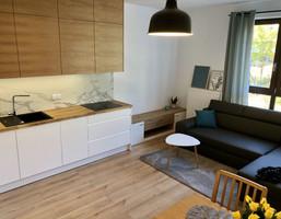 Morizon WP ogłoszenia | Mieszkanie do wynajęcia, Warszawa Mokotów, 38 m² | 7674