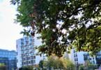 Morizon WP ogłoszenia   Mieszkanie na sprzedaż, Warszawa Mokotów, 63 m²   6686