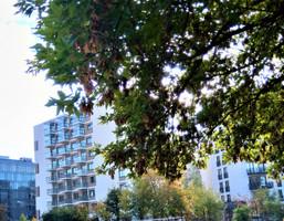Morizon WP ogłoszenia | Mieszkanie na sprzedaż, Warszawa Mokotów, 63 m² | 6686