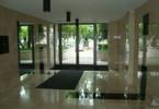 Morizon WP ogłoszenia | Mieszkanie do wynajęcia, Warszawa Wola, 55 m² | 4380