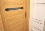 Mieszkanie do wynajęcia, Warszawa Śródmieście, 39 m² | Morizon.pl | 1702 nr6