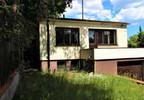 Dom na sprzedaż, Warszawa Zielona-Grzybowa, 140 m² | Morizon.pl | 7762 nr4