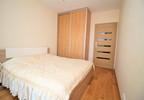 Mieszkanie do wynajęcia, Warszawa Wola, 39 m² | Morizon.pl | 1787 nr8