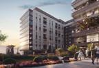 Mieszkanie na sprzedaż, Warszawa Śródmieście, 63 m² | Morizon.pl | 3704 nr2