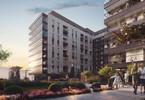 Morizon WP ogłoszenia | Mieszkanie na sprzedaż, Warszawa Śródmieście, 63 m² | 9764