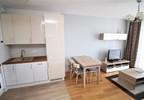 Mieszkanie do wynajęcia, Warszawa Śródmieście, 39 m² | Morizon.pl | 1702 nr15