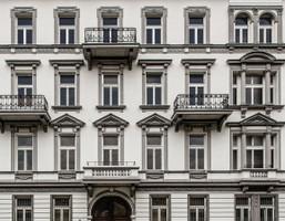 Morizon WP ogłoszenia | Mieszkanie na sprzedaż, Warszawa Powiśle, 140 m² | 6594