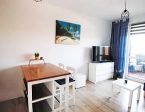 Mieszkanie na sprzedaż, Warszawa Rembertów, 33 m²