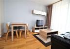 Mieszkanie do wynajęcia, Warszawa Wola, 39 m² | Morizon.pl | 1787 nr13