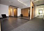 Mieszkanie do wynajęcia, Warszawa Wola, 39 m² | Morizon.pl | 1787 nr18