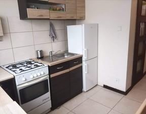 Mieszkanie do wynajęcia, Brwinów Al. Kościuszki, 42 m²