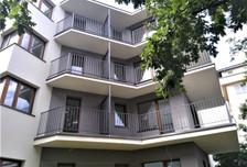 Mieszkanie na sprzedaż, Warszawa Białołęka, 80 m²