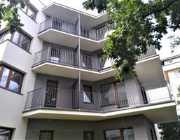 Morizon WP ogłoszenia | Mieszkanie na sprzedaż, Warszawa Białołęka, 80 m² | 8671