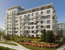 Morizon WP ogłoszenia | Mieszkanie na sprzedaż, Warszawa Praga-Południe, 64 m² | 2487