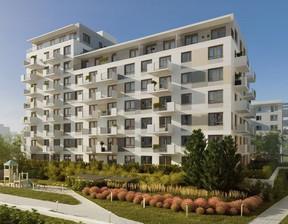 Mieszkanie na sprzedaż, Warszawa Praga-Południe, 64 m²