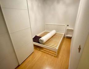 Mieszkanie do wynajęcia, Warszawa Zielona-Grzybowa, 100 m²
