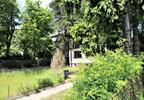 Dom na sprzedaż, Warszawa Zielona-Grzybowa, 140 m² | Morizon.pl | 7762 nr2