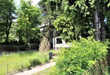 Dom na sprzedaż, Warszawa Zielona-Grzybowa, 140 m²