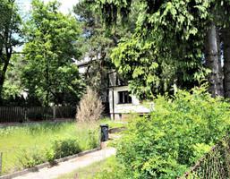Morizon WP ogłoszenia | Dom na sprzedaż, Warszawa Zielona-Grzybowa, 140 m² | 3722
