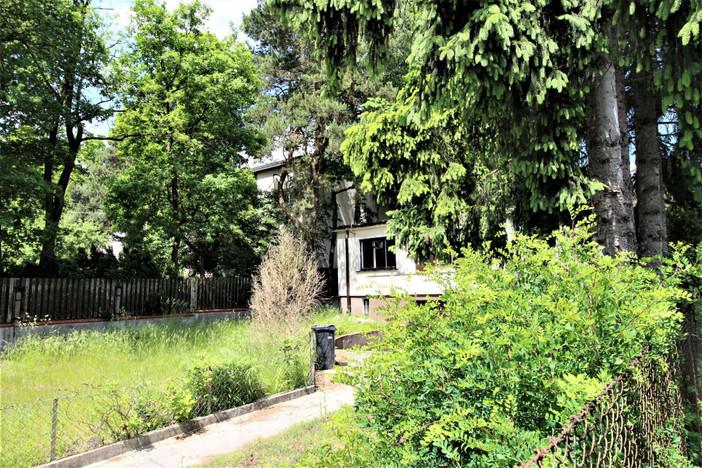 Dom na sprzedaż, Warszawa Zielona-Grzybowa, 140 m² | Morizon.pl | 7762