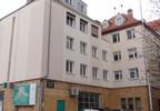Mieszkanie na sprzedaż, Murowana Goślina Nowy Rynek, 83 m²   Morizon.pl   8764 nr15