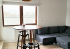 Mieszkanie do wynajęcia, Poznań Grunwald, 45 m²   Morizon.pl   4411 nr3