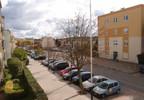 Mieszkanie na sprzedaż, Murowana Goślina Nowy Rynek, 83 m²   Morizon.pl   8764 nr8