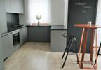 Mieszkanie do wynajęcia, Poznań Grunwald, 45 m²   Morizon.pl   4411 nr9