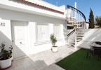 Dom na sprzedaż, Hiszpania Alicante, 65 m²   Morizon.pl   3965 nr18
