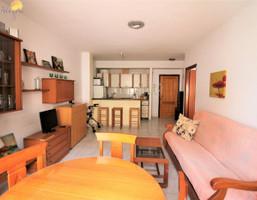 Morizon WP ogłoszenia | Mieszkanie na sprzedaż, Hiszpania Alicante, 48 m² | 0616