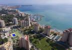 Mieszkanie na sprzedaż, Hiszpania Walencja, 97 m² | Morizon.pl | 7041 nr20