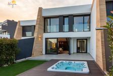 Dom na sprzedaż, Hiszpania Walencja, 151 m²