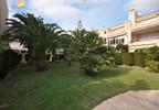 Mieszkanie na sprzedaż, Hiszpania Alicante, 65 m² | Morizon.pl | 7390 nr3