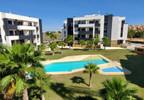 Mieszkanie na sprzedaż, Hiszpania Walencja, 90 m² | Morizon.pl | 2710 nr2