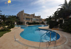 Mieszkanie na sprzedaż, Hiszpania Alicante, 65 m² | Morizon.pl | 7390 nr2
