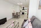 Dom na sprzedaż, Hiszpania Alicante, 65 m²   Morizon.pl   3965 nr5