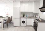 Dom na sprzedaż, Hiszpania Alicante, 65 m²   Morizon.pl   3965 nr8