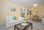 Mieszkanie na sprzedaż, Hiszpania Alicante, 65 m² | Morizon.pl | 7390 nr10
