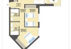 Mieszkanie na sprzedaż, Hiszpania Walencja, 97 m² | Morizon.pl | 7041 nr14