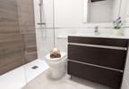 Dom na sprzedaż, Hiszpania Alicante, 65 m²   Morizon.pl   3965 nr15