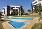Mieszkanie na sprzedaż, Hiszpania Walencja, 90 m² | Morizon.pl | 2710 nr12