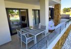 Mieszkanie na sprzedaż, Hiszpania Walencja, 90 m² | Morizon.pl | 2710 nr15