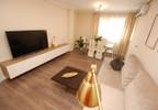 Mieszkanie na sprzedaż, Hiszpania Alicante, 120 m²   Morizon.pl   3859 nr7