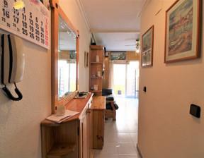 Kawalerka na sprzedaż, Hiszpania Alicante, 27 m²