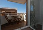 Mieszkanie na sprzedaż, Hiszpania Alicante, 120 m²   Morizon.pl   3859 nr10