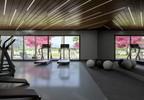 Mieszkanie na sprzedaż, Hiszpania Walencja, 97 m² | Morizon.pl | 7041 nr13