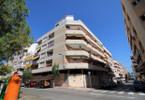 Morizon WP ogłoszenia   Mieszkanie na sprzedaż, Hiszpania Alicante, 58 m²   5263