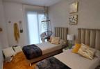Mieszkanie na sprzedaż, Hiszpania Walencja, 90 m² | Morizon.pl | 2710 nr14