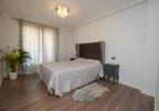 Mieszkanie na sprzedaż, Hiszpania Alicante, 120 m²   Morizon.pl   3859 nr5