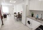 Dom na sprzedaż, Hiszpania Alicante, 65 m²   Morizon.pl   3965 nr7